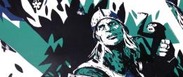 Aguirre:Villain 01