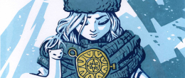 Hero 06 Lyra Belacqua