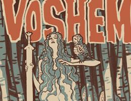 voshem_1