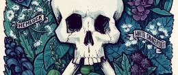 10 deadliest plants